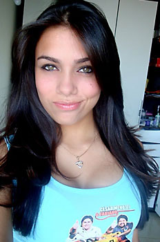 dating brazil free Brazilians friends date, the totally free brazil dating site for single brazilians and those looking to meet local brazilians never pay anything to meet brazilians for dating.